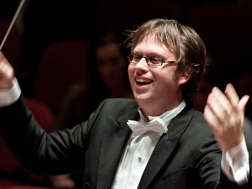 arnaud-oosterbaan_dirigent-conductor_about-me-02