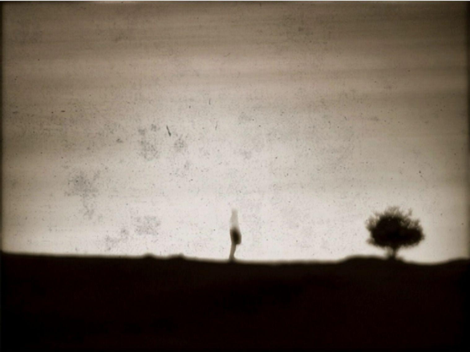 fotogalerie-cat21-57-manwind